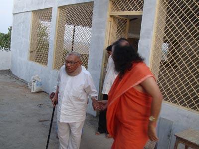 Satsang Kirtan Kolkata 019.JPG