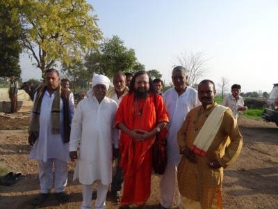 Sri Shakti Dham Ashram MP (4).jpg