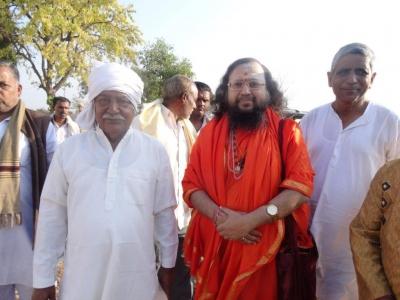 Sri Shakti Dham Ashram MP (5).jpg