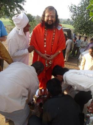 Sri Shakti Dham Ashram MP (9).jpg