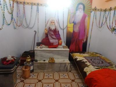 Sri Shakti Dham Ashram MP (11).jpg