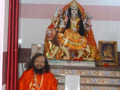 Sri Shakti Dham Ashram MP (12).jpg