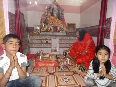 Sri Shakti Dham Ashram MP (16).jpg