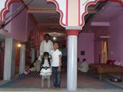 Sri Shakti Dham Ashram MP (23).jpg