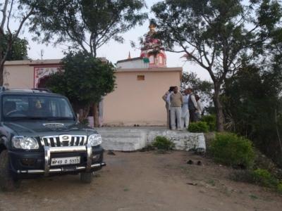 Sri Shakti Dham Ashram MP (26).jpg