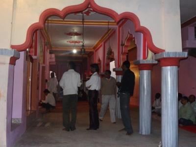 Sri Shakti Dham Ashram MP (31).jpg