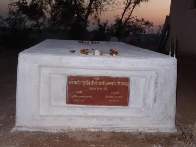 Sri Shakti Dham Ashram MP (33).jpg
