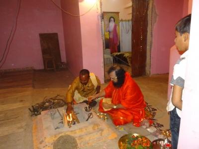 Sri Shakti Dham Ashram MP (35).jpg