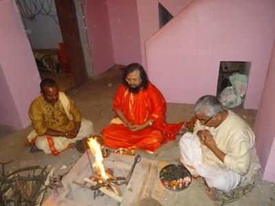 Sri Shakti Dham Ashram MP (36).jpg