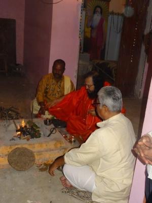 Sri Shakti Dham Ashram MP (37).jpg