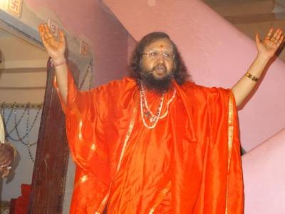 Sri Shakti Dham Ashram MP (39).jpg