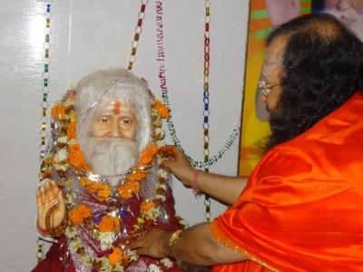 Sri Shakti Dham Ashram MP (40).jpg