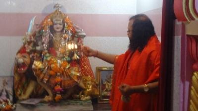 Sri Shakti Dham Ashram MP (41).jpg