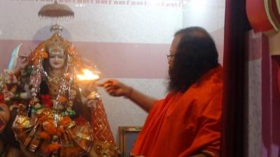 Sri Shakti Dham Ashram MP (42).jpg