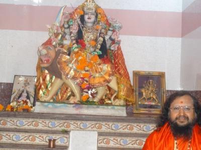 Sri Shakti Dham Ashram MP (43).jpg