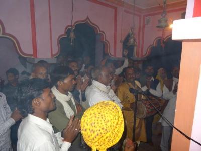 Sri Shakti Dham Ashram MP (45).jpg