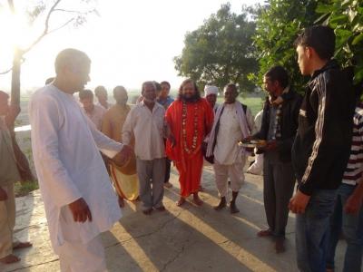 Sri Shakti Dham Ashram MP (10).jpg