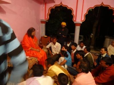 Sri Shakti Dham Ashram MP (46).jpg