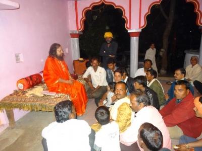 Sri Shakti Dham Ashram MP (47).jpg