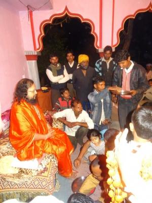 Sri Shakti Dham Ashram MP (48).jpg