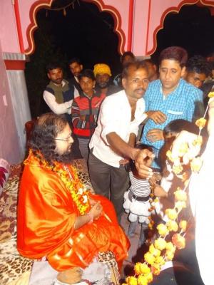 Sri Shakti Dham Ashram MP (49).jpg