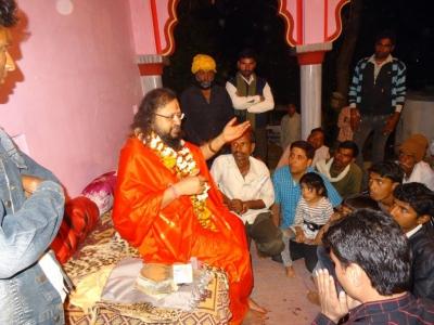 Sri Shakti Dham Ashram MP (53).jpg