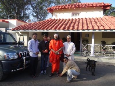Sri Shakti Dham Ashram MP (54).jpg