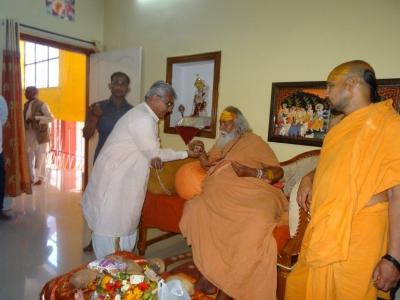 Sri Shakti Dham Ashram MP (55).jpg