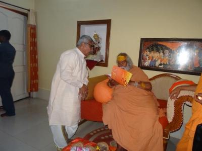 Sri Shakti Dham Ashram MP (56).jpg