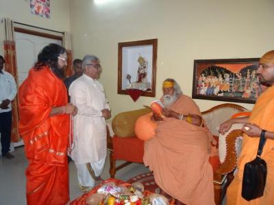 Sri Shakti Dham Ashram MP (57).jpg