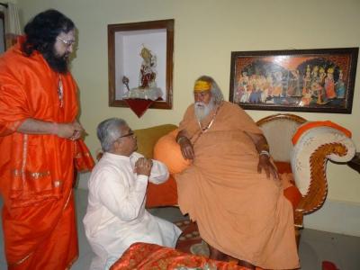 Sri Shakti Dham Ashram MP (60).jpg
