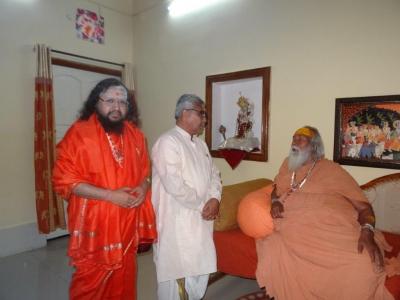 Sri Shakti Dham Ashram MP (61).jpg