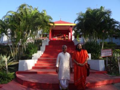 Sri Shakti Dham Ashram MP (64).jpg