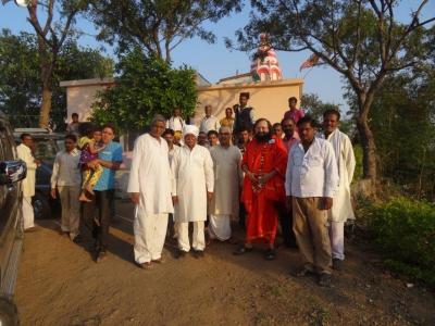 Sri Shakti Dham Ashram MP (7).jpg