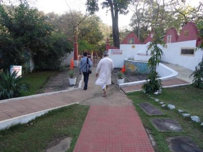 Sri Shakti Dham Ashram MP (68).jpg