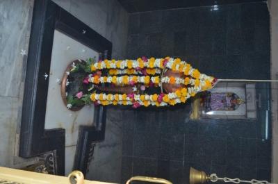 Bhumi Pujan of New Construction (1).jpg