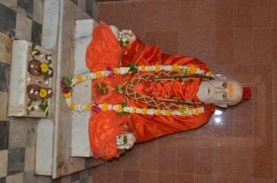 Bhumi Pujan of New Construction (2).jpg