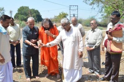 Bhumi Pujan of New Construction (11).jpg