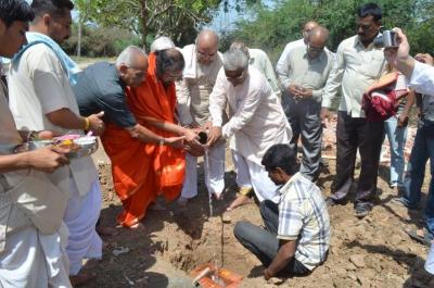 Bhumi Pujan of New Construction (14).jpg
