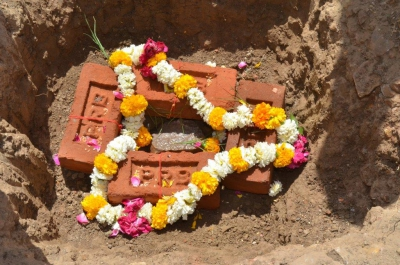 Bhumi Pujan of New Construction (15).jpg