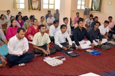 Seminar by Dept. of Technical Education (13).jpg