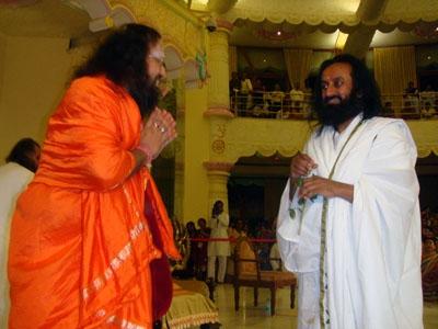 Bangalore-AOL 035 - Copy.JPG