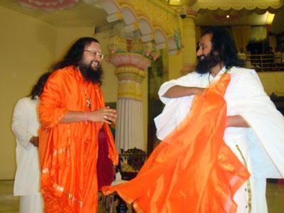 Bangalore-AOL 036 - Copy.JPG