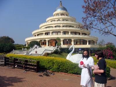 Bangalore-AOL 045.JPG