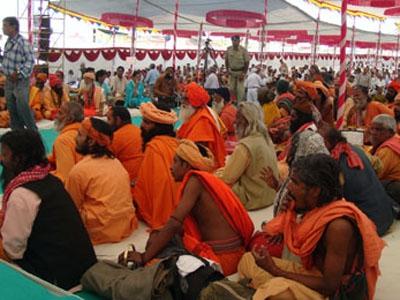 Brahmanandji-Tithi 2011 039 - Copy (2).JPG