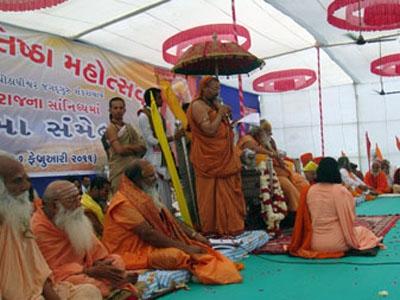 Brahmanandji-Tithi 2011 048 - Copy - Copy.JPG