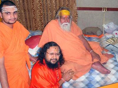 Brahmanandji-Tithi 2011 067.JPG