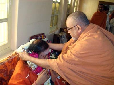 Brahmanandji-Tithi 2011 088.JPG