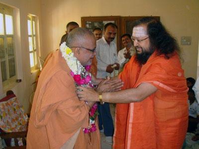 Brahmanandji-Tithi 2011 090.JPG