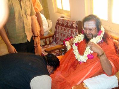 Brahmanandji-Tithi 2011 094.JPG